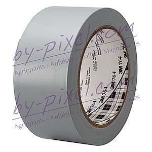 3m-vinyle-adhesif-764-gris