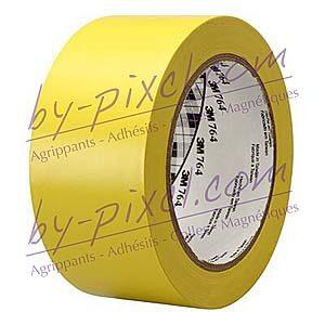 3m-vinyle-adhesif-764-jaune