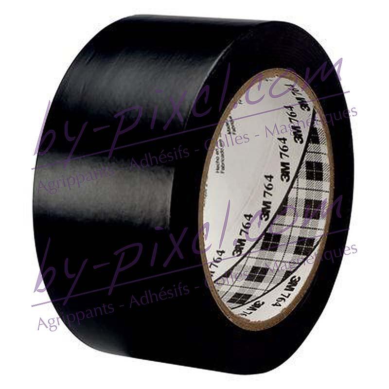 3m-vinyle-adhesif-764-noir