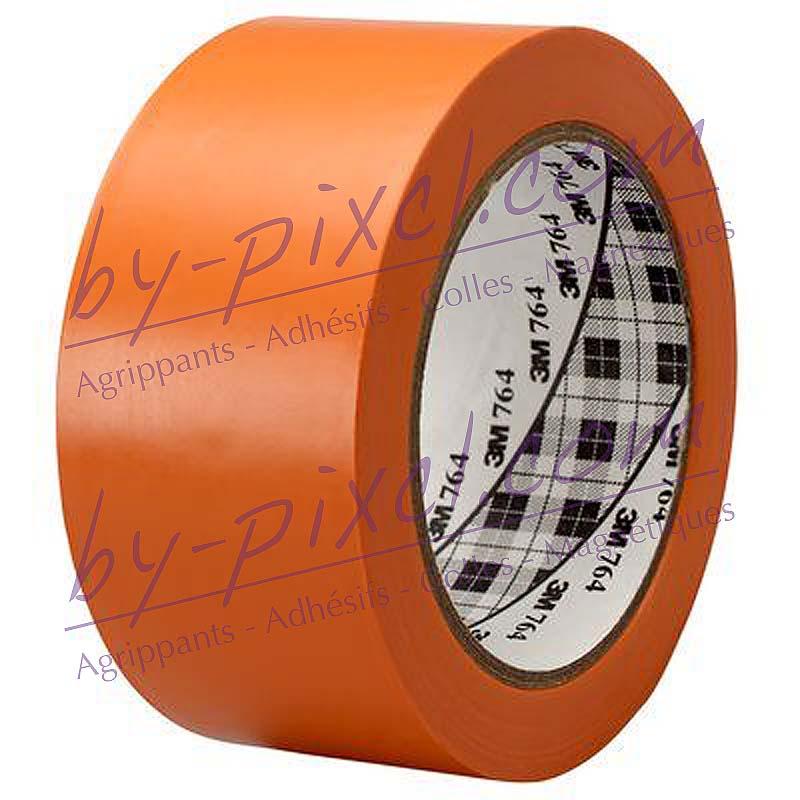 3m-vinyle-adhesif-764-orange