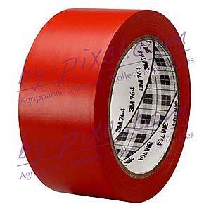 3m-vinyle-adhesif-764-rouge