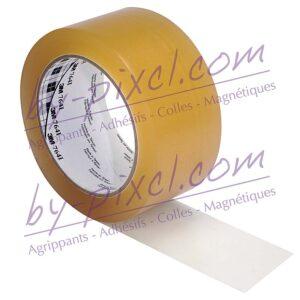 3m-vinyle-adhesif-764-transparent