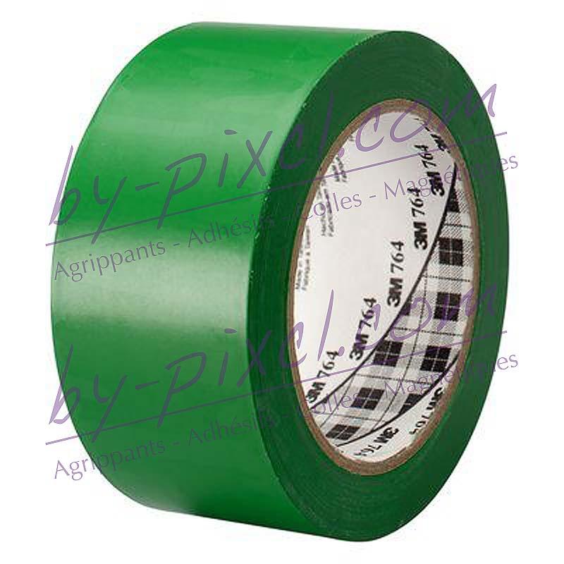 3m-vinyle-adhesif-764-vert