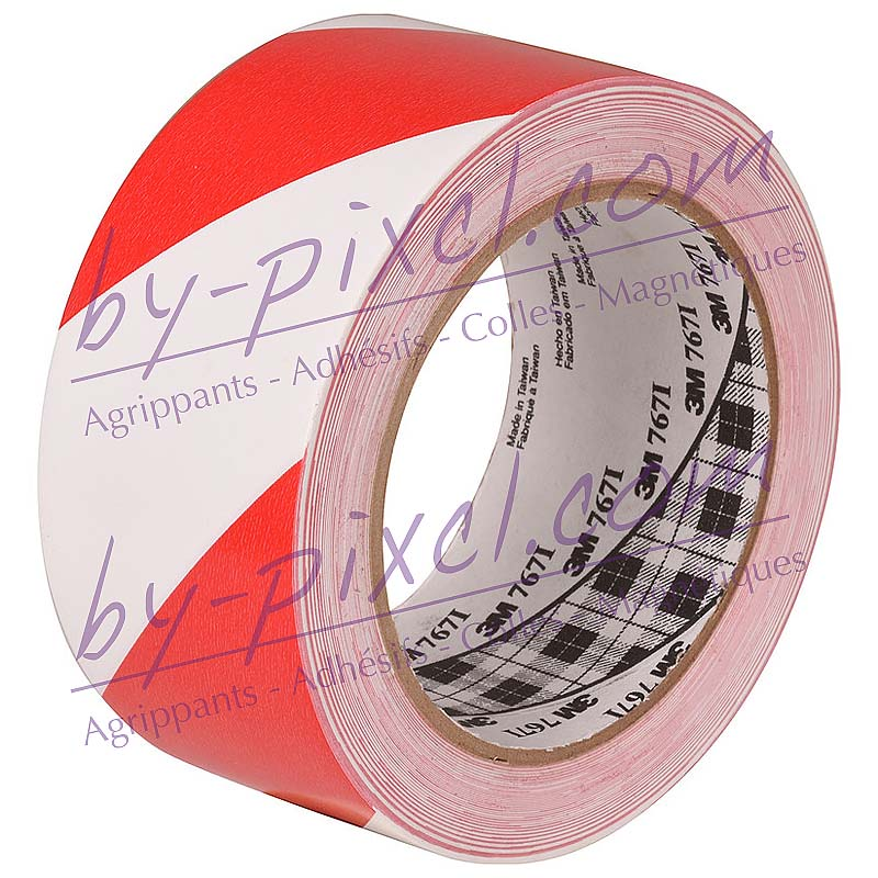 3m-vinyle-adhesif-767-rouge-blanc