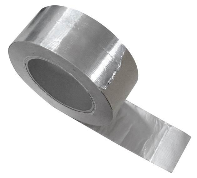Pixcl-adhesif-aluminium