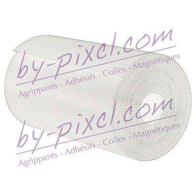 aa-crochet-plastique-fin-blanc-100mm