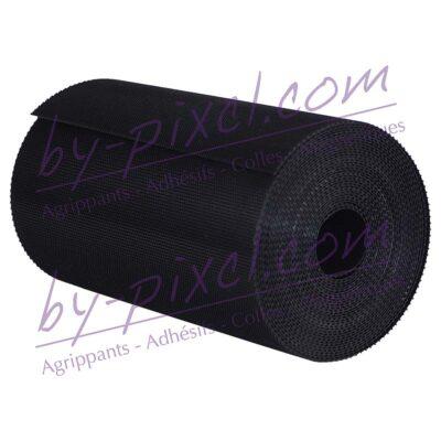 aa-crochet-plastique-fin-noir-100mm