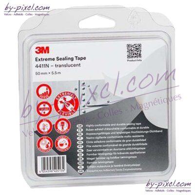 adhesif-3m-4411-blister