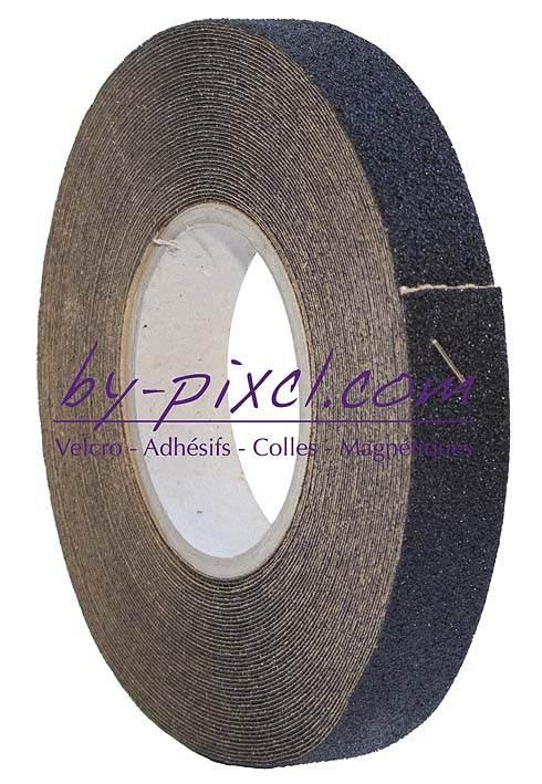 adhesif-anti-derapant-25mm