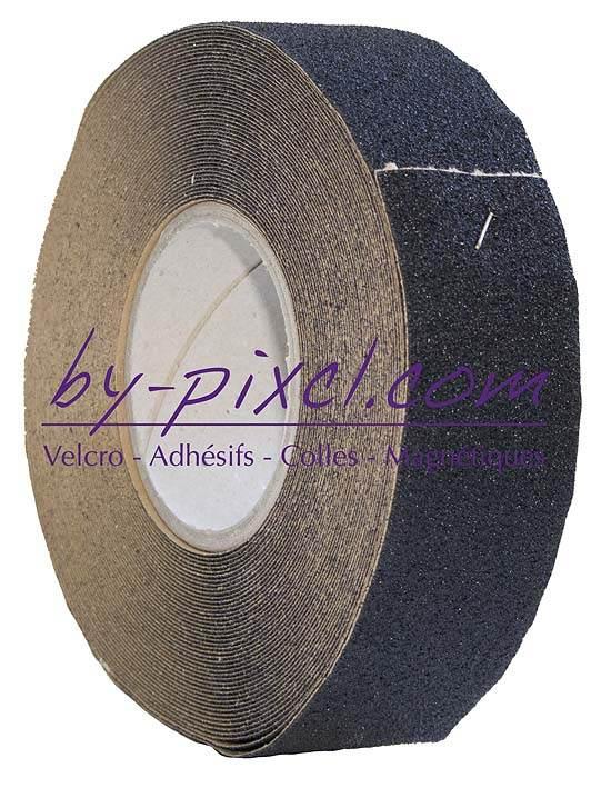 adhesif-anti-derapant-50mm