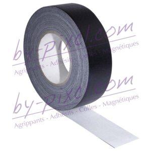 adhesif-dos-de-carnet-plastifie