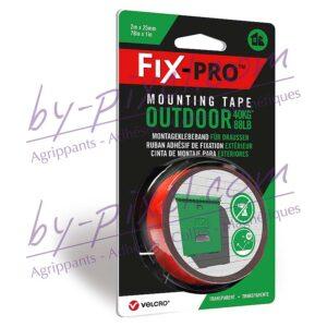 adhesif-double-face-fix-pro-exterieur-2m