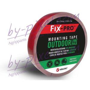 adhesif-double-face-fix-pro-exterieur-6m