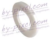 Adhésifs double face pour silicone