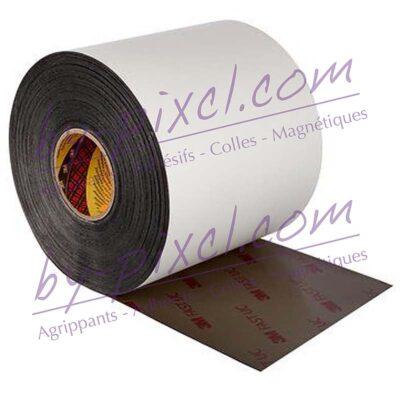 adhesif-etanche-3m-8045P-200mmx25m