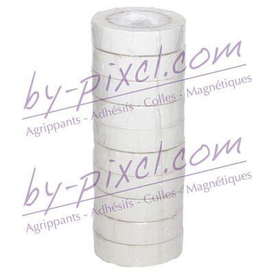 adhesif-isolant-blanc