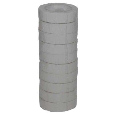 adhesif-isolant-gris