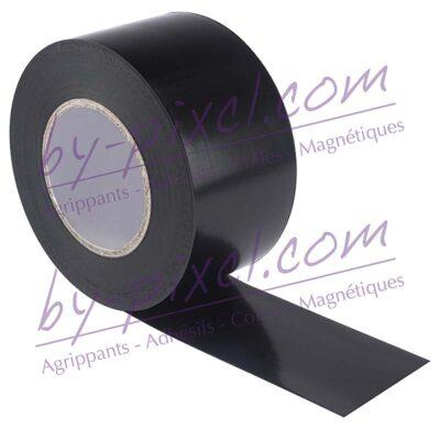 adhesif-isolant-noir-50x33mm