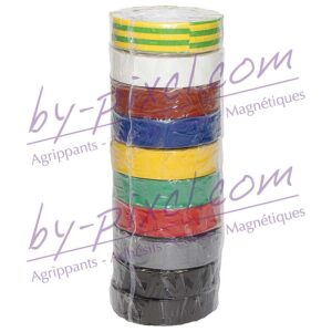 adhesif-isolant-panache