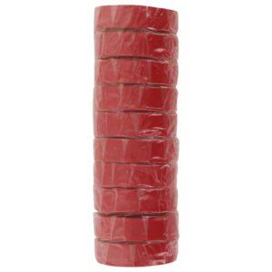 adhesif-isolant-rouge