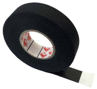 adhesif-isolant-tissu