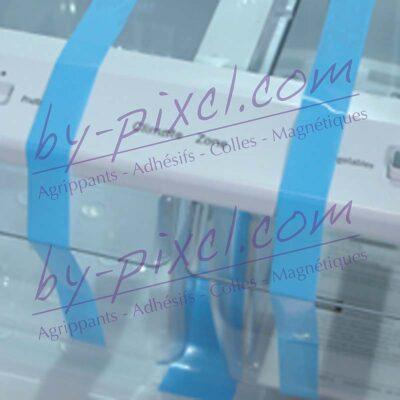 adhesif-maintien-temporaire-8899-3m-2