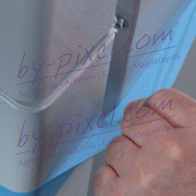 adhesif-maintien-temporaire-8899-3m-3