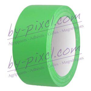adhesif-marquage-sol-48mm-vert