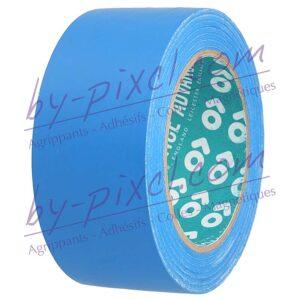 adhesif-marquage-sol-at8-50mm-bleu