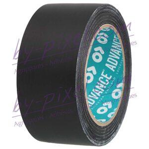 adhesif-marquage-sol-at8-50mm-noir