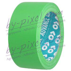 adhesif-marquage-sol-at8-50mm-vert