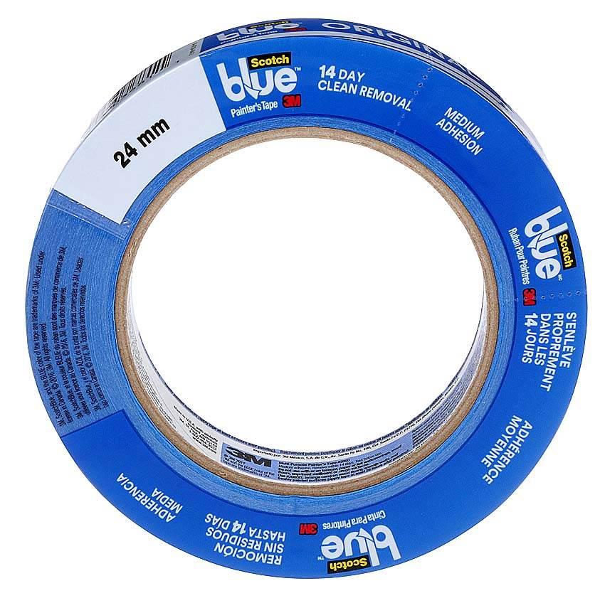 adhesif-masquage-3m-2090