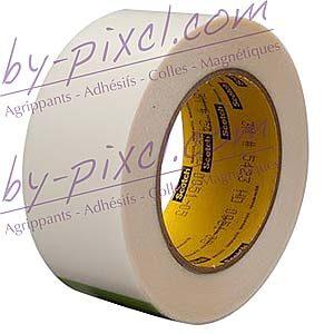adhesif-polyethylene-3m-5423