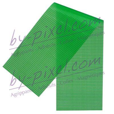adhesif-polyvalent-vert-622-by-pixcl-2