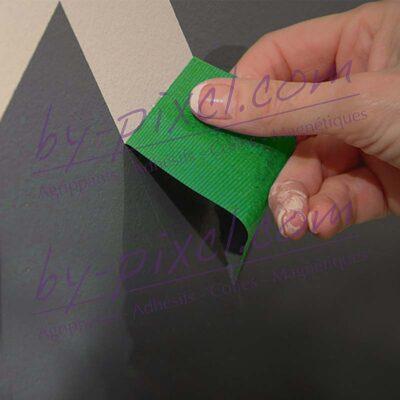 adhesif-polyvalent-vert-622-by-pixcl-4
