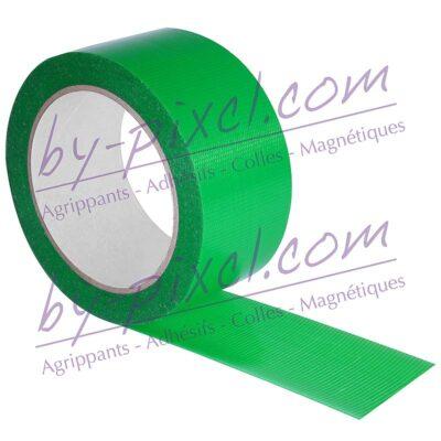 adhesif-polyvalent-vert-622-by-pixcl