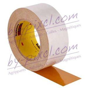 adhesif-reactivable-3m-583-pour-electronique