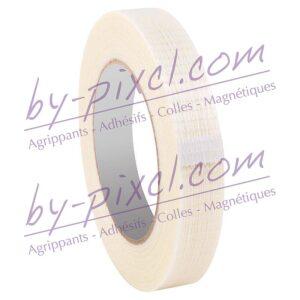 adhesif-renforce-chaine-trame-cr10-25mm