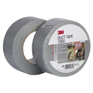 adhesif-toile-duct-tape-gris