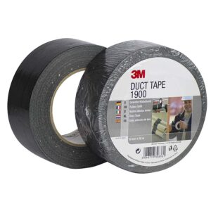 adhesif-toile-duct-tape-noir