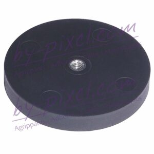 aimant-anti-gliss-43mm-noir