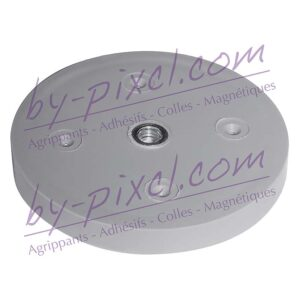 aimant-anti-gliss-66mm-gris