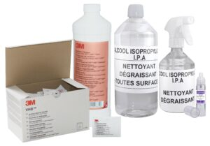 alcool-isopropylique-3m-by-pixcl