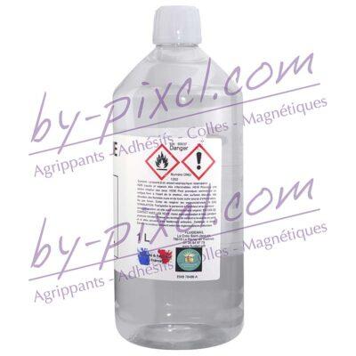 alcool-isopropylique-by-pixcl-1l-2