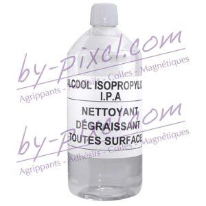 alcool-isopropylique-by-pixcl-1l