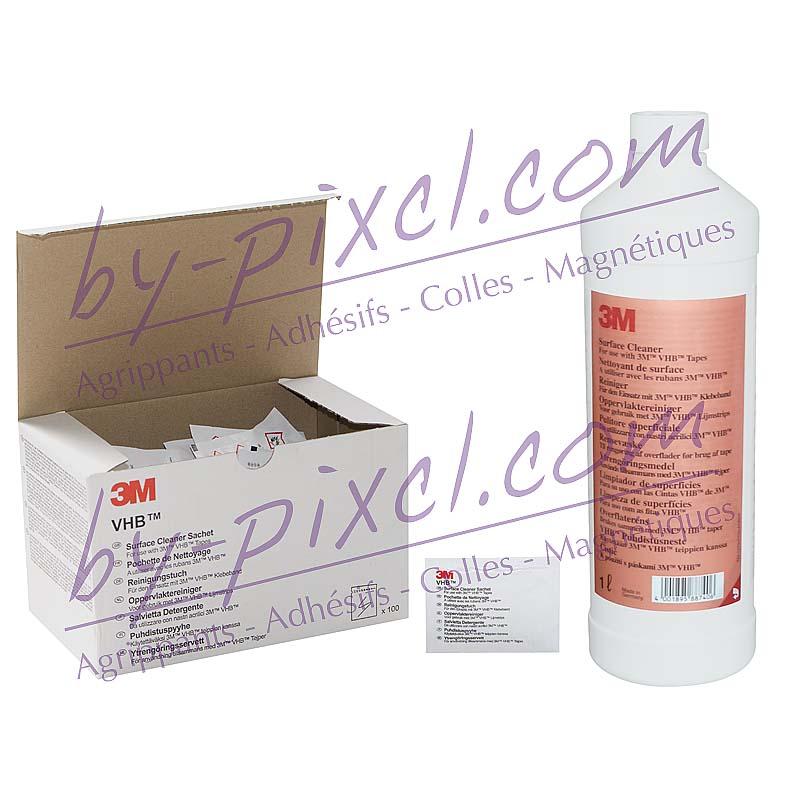 alcool-isopropylique-gam