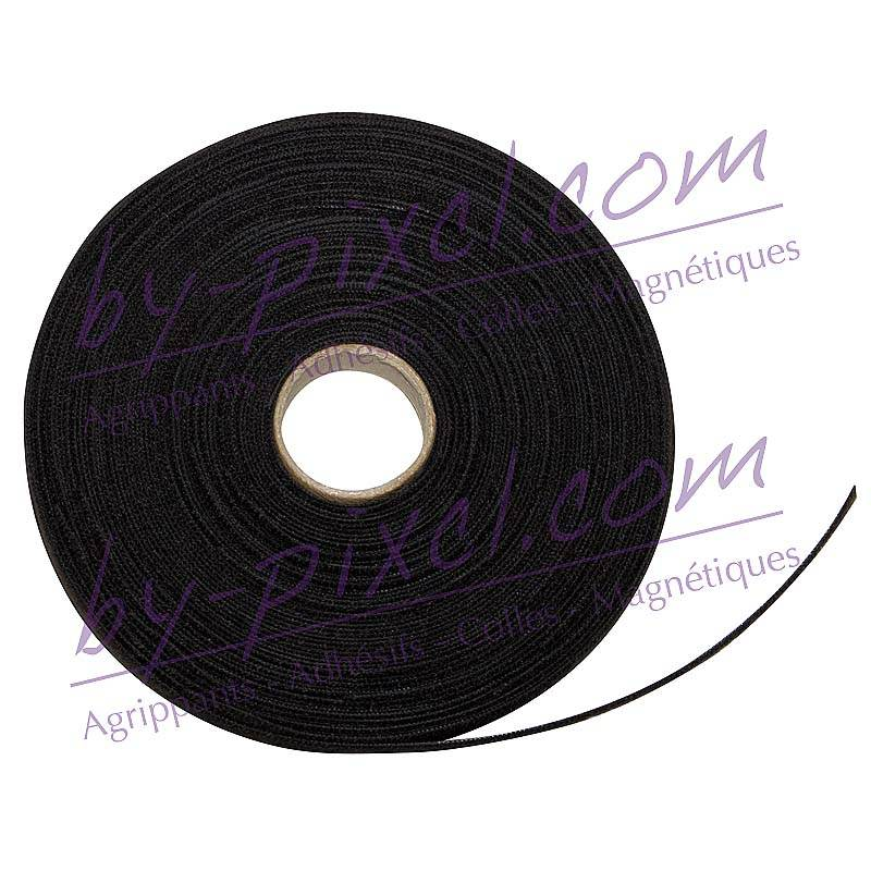 attache-cable-velcro-rouleau-50.jpg