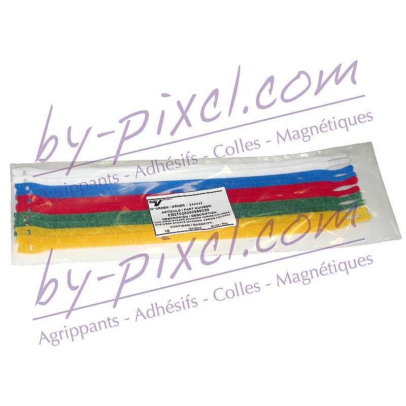 attache-cable-velcro-sachet-10