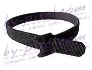 Attache-câbles ONE-WRAP® de marque VELCRO®