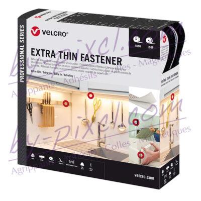 auto-agrippant-adhesif-extra-thin-fastener-velcro